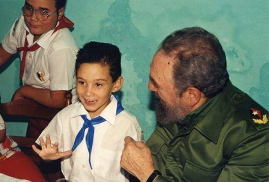 Fidel-y-Elián-1-580x394.jpg