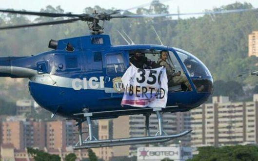 helicoptero-venezuela-violencia-580x362.jpg