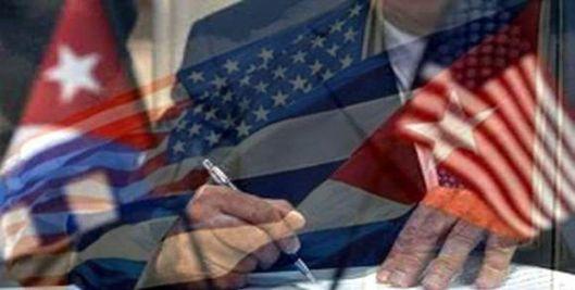 ley-cuba-estados-unidos-580x293.jpg