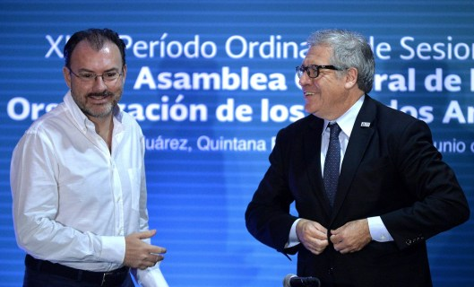 mexico-oas-assembly-videgaray-almagro_17764180.jpg