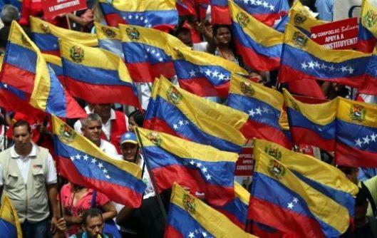 movimentos_ambientalistas_apoyan_la_constituyente__avn.jpg_1718483347.jpg