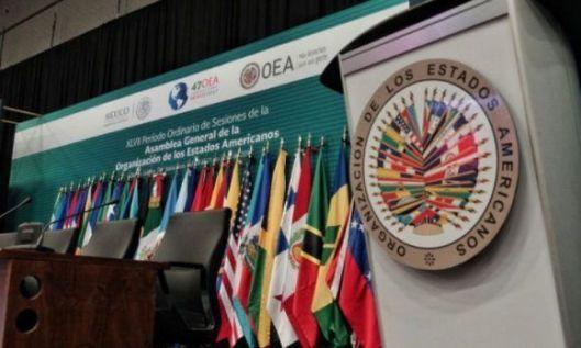 OEA-Asamblea-General-en-México-580x348.jpg