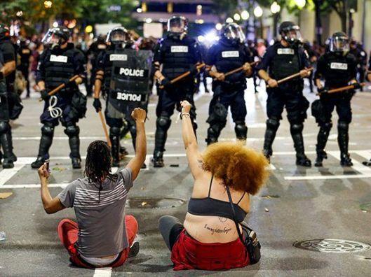 protestas-racismo-violencia-policial-580x435.jpg