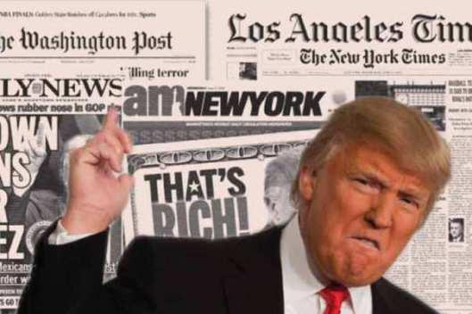 trump-prensa