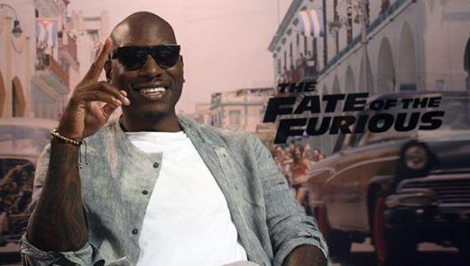Tyrese-Gibson-rapido-y-furioso-cuba-fast-and-furious-580x330.jpg