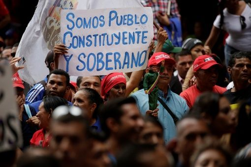 Venezuela-apoyo-a-la-constituyente.jpg