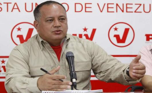 venezuela_cabello.jpg