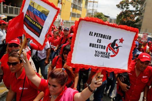 venezuela_el_petroleo_es_nuestro.jpg