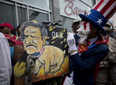 venezuela_oas_16300531.jpg