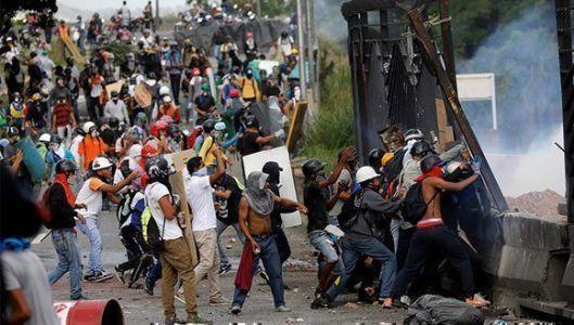 violencia-oposicion-venezuela-580x330