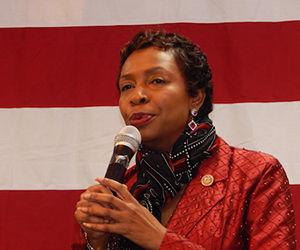 Yvette-Clarke-congresista-estados-unidos