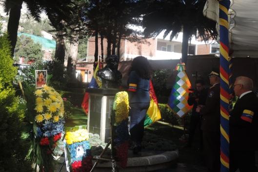 1Homenaje-Chavez3