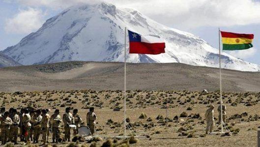 chile-bolivia-frontera-580x330.jpg