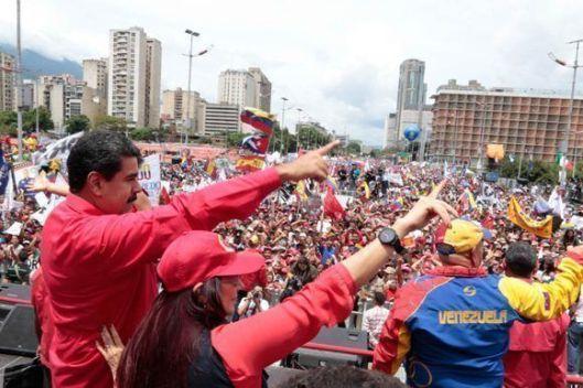 cierre-de-campaña-constituyente-venezuela01-580x387.jpg