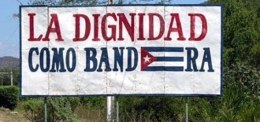 CUBA-LA-DIGNIDAD-520x245.jpg