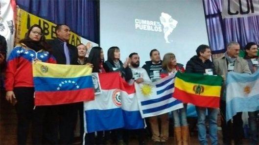 cumbre_de_los_pueblos.jpg_1718483347.jpg