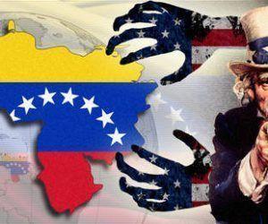 EE.UU-Bloque-financiero-a-Venezuela-300x250