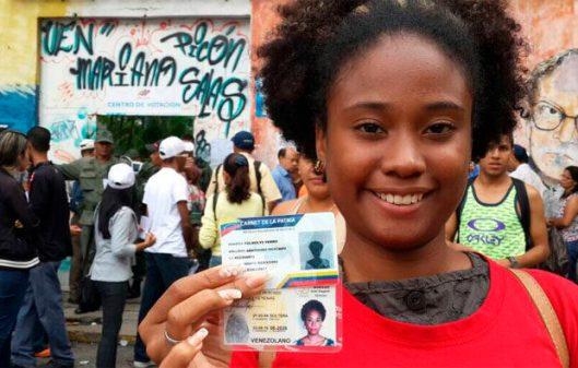 electores_en_venezuela010-620x395.jpg