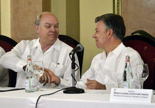 Juan-Manuel-Santos-Colombia-Cuba-Rodrigo-Malmierca-1-580x406.jpg