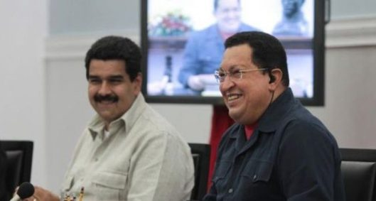maduro_y_chavez.jpg