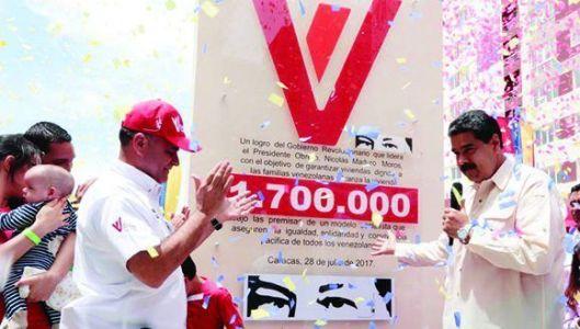 mision-vivienda-venezuela-580x330.jpg