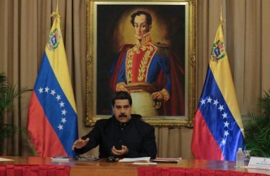 Nicolás-Maduro-1-580x378