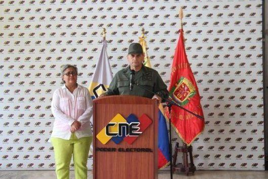 venezuela-cne-ejército--580x390.jpg