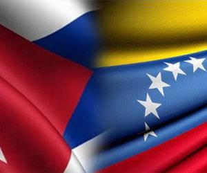 venezuela-cuba-banderas.jpg