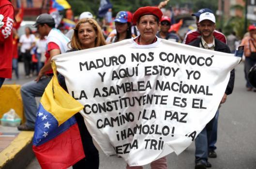 venezuela_asamblea_constituyente_2