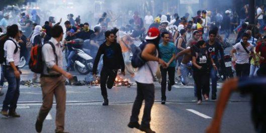 Violencia-en-venezuela-580x290.jpg