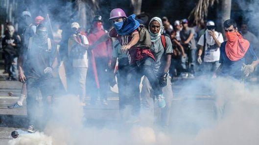 violencia-venezuela-580x326.jpg