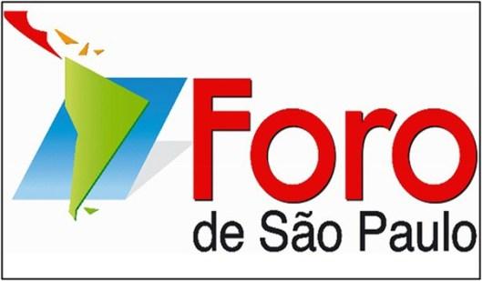XXI-Encuentro-del-Foro-de-Sao-Paulo-en-México.jpg