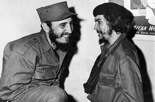 Fidel-y-el-Che.jpg