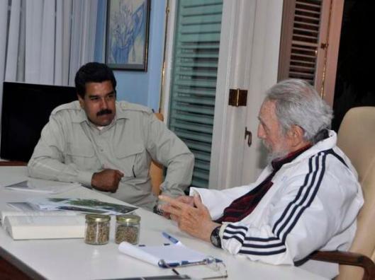 Fidel-y-Maduro-1.jpg