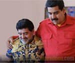 Maradona-Maduro-150x125.jpg