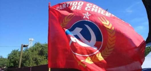 partido-comunista-de-chile