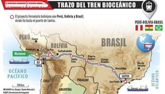 tren-biocenico-bolivia-580x330.jpg