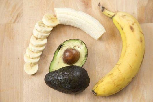 plátano-y-aguacate-1-580x387.jpg