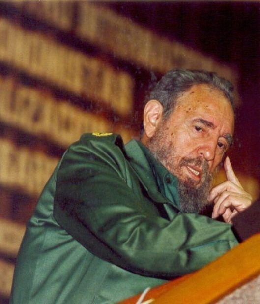 Fidel-Castro-Ruz-7-580x678.jpg
