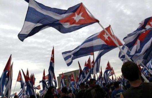 REVOLUCION-CUBA-1132x670-620x400.jpg