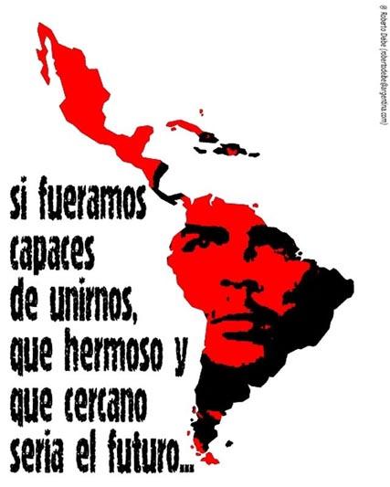 che_nuestra_america_unida_1