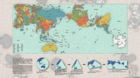 mapa-mundo-280x157