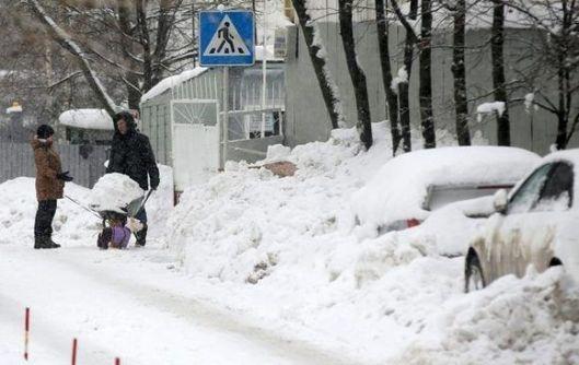 04-calle-en-moscú-después-de-nevar-580x367