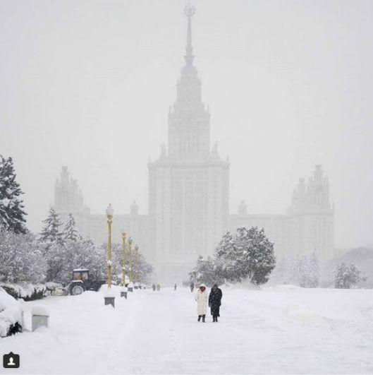 06-nevada-en-moscú-rusia-580x583