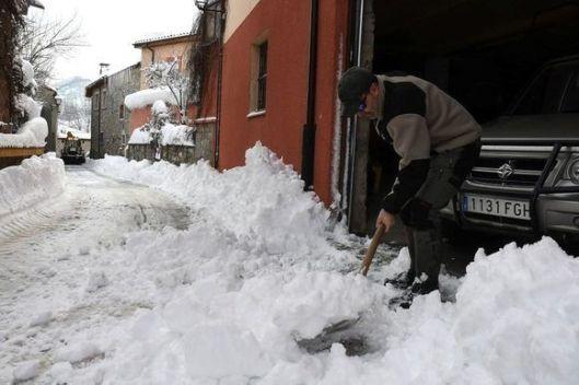 08-mucha-nieve-en-españa-580x386