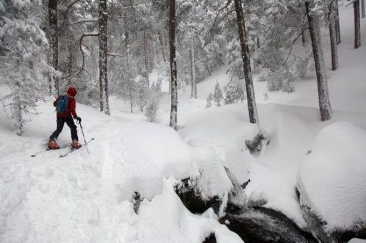 09-importante-nevada-en-madrid-580x386