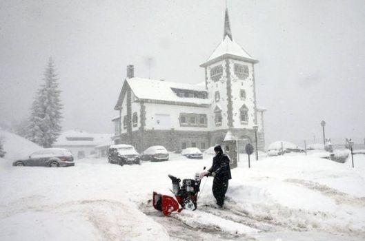 10-la-nevada-en-asturias-580x384