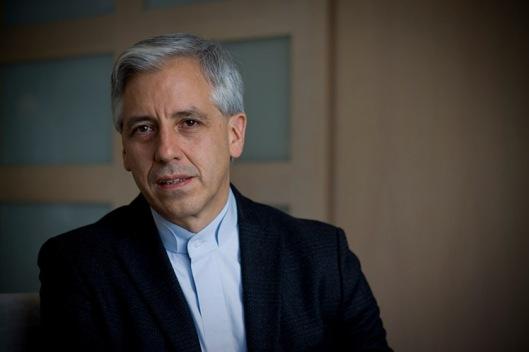 alvaro-Garcia-Linera.jpg