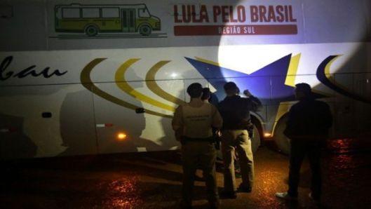 lula_por_brasil_lideres_latinoamericanos
