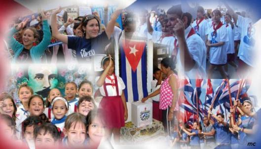 9843-jovenes-ninos-cubanos